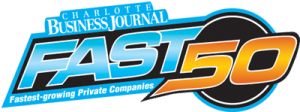 Showcase Realty Ranked 20th Fastest Growing Company in Charlotte