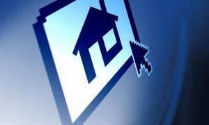 Investing in HUD Homes