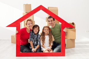 A Delay In Marriage Leads To A Delay In Homeownership