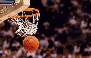 Charlotte Hornets Beat Milwaukee Bucks at Overtime with 108-106