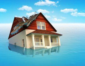 Distressed Residential Properties Median Sales Price of 37 Percent In September
