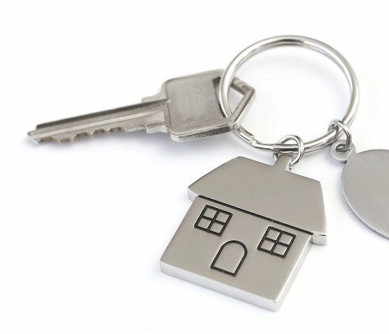 How Real Estate Agents Can Create New Inventory