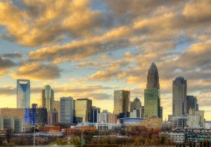 Latest Local Housing Trends In Charlotte Metro Area
