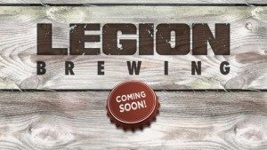 Legion Brewing Gets Lease In Plaza Midwood