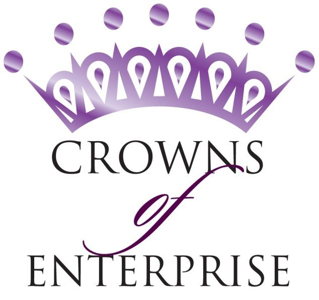 Local Small Businesses Honored at Crowns of Enterprise Awards Ceremony