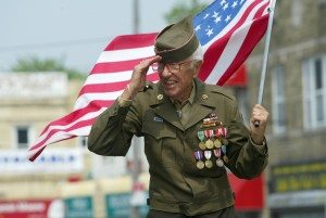 Mortgage Companies and Leading Banking Institutions Assist Veterans Become Homeowners