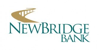 NewBridge To Open Charleston, S.C. Branch