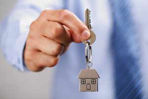 Pending Home Sales Index Rise Slightly In September, Currently More Than Its Last Year's Levels