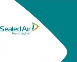 Sealed Air Gets Short-Term Lease at Forest Park VI Building