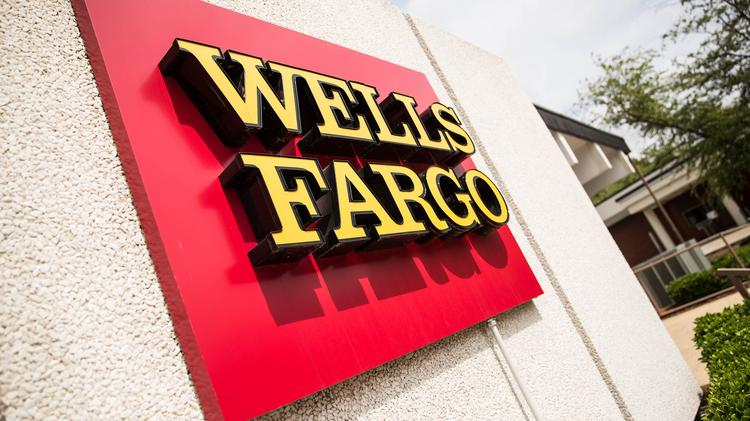 Wells Fargo & Co. Ranks First In Charlotte's Lists of Biggest Mortgage Lenders