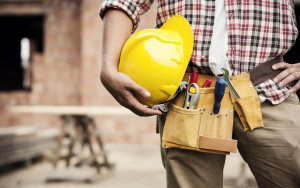 5 Don'ts In Home Remodeling