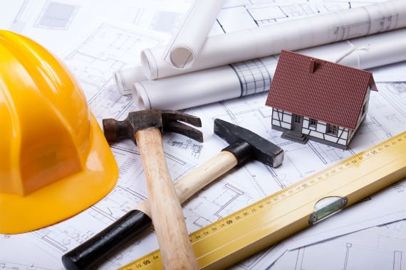 5 Top Home Improvement Myths