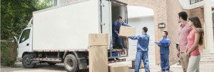 6 Questions To Ask A Professional Moving Company