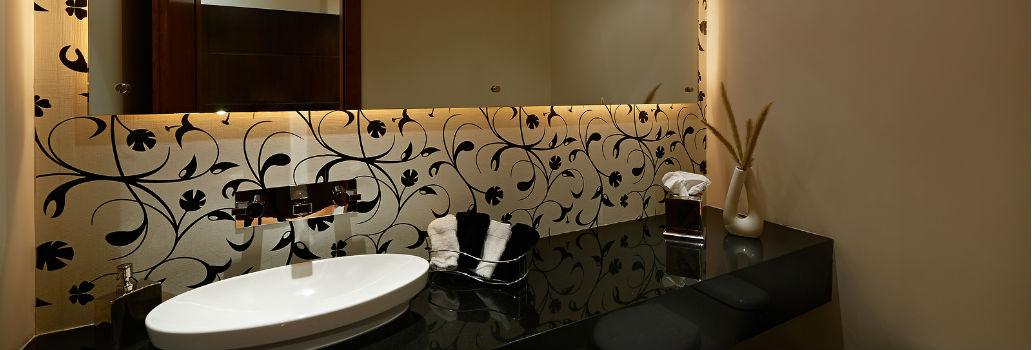 6 Smart Bathroom Renovation Tips