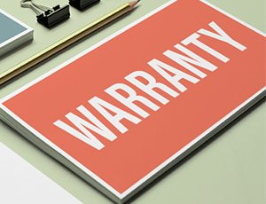 A Brief Guide On Home Warranty