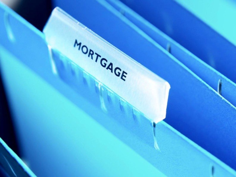 A Brief Guide to Pre-Approved Mortgage