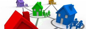 Advantages and Disadvantages of Homeowner's Association