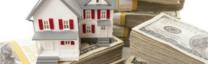 All-Cash Home Buyers and Institutional Investors Enjoy Huge Discount Rates For Q3