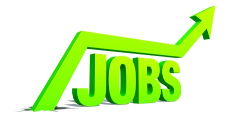Boost In Job Growth Helps In Housing Recovery