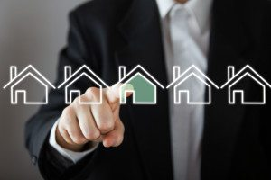 Changing Homebuyer Demographics and Their Effects On The Housing Market