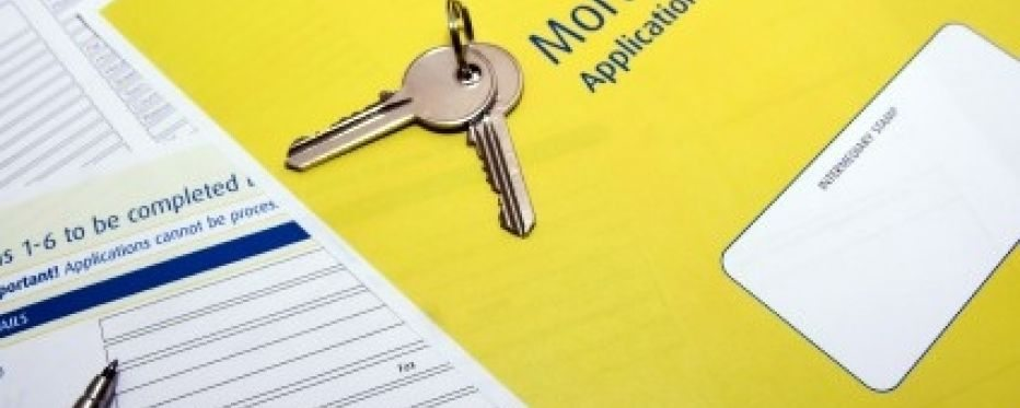 FHA Squeezing Mortgage Financing For Condominiums Even With High Demand