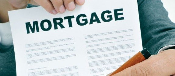 FHFA Announces Loan Limits Remain The Same For 2015