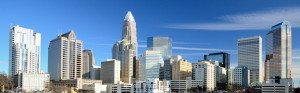Family Friendly Attractions in Charlotte