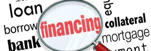Financing Renovations Different Ways To Pay For Home Remodeling
