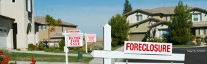 Foreclosure Activities Dropped In 10 States