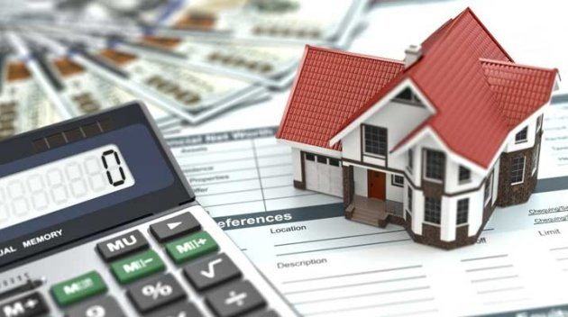 Hidden Costs in Home Selling