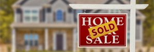 Home Flipping Hits Lowest Since 2009 In Q3