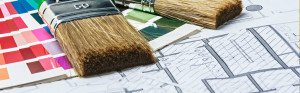 Home Remodeling Projects What To Expect
