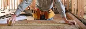 Homebuilder Confidence Increases 4 Points In November