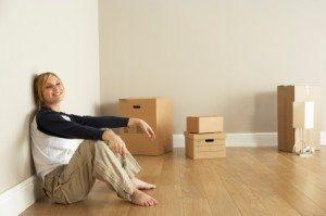 Homebuying For Single Women