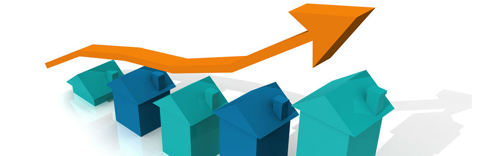 freddie Mac's Analysts Expect Continued Housing Market Improvement As Economy Grows Stronger In 2015