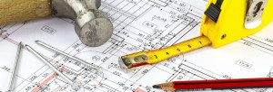 Managing Home Renovation Costs Tips On How To Stick With The Budget