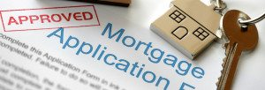 Mortgage Applications Week-To-Week Leaps 12 Percent