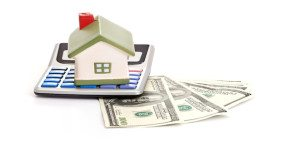 Mortgage Delinquencies Hit Lowest Since 2007
