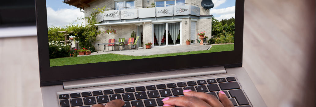 Most Recent Homebuyers Claim Technology Made Them Better Buyers