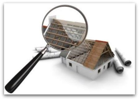 Must-Know Things About Home Inspections & Property Inspection | Charlotte Homes For Sale | North Carolina Real ...