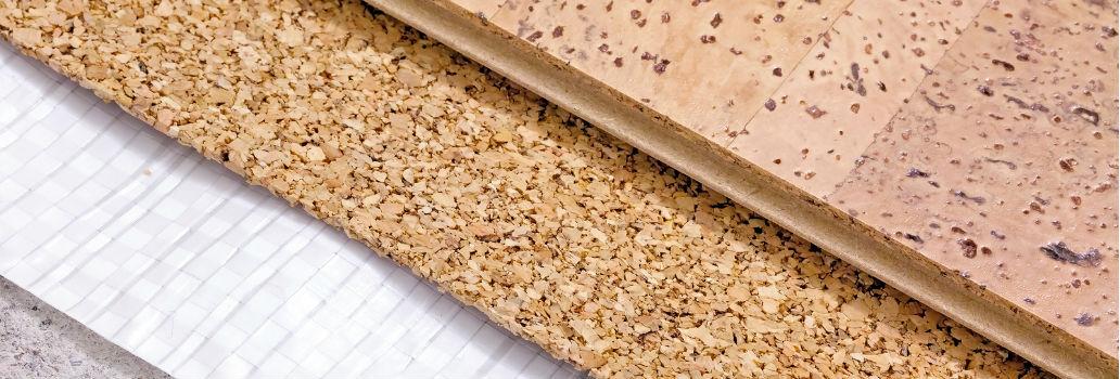 Popular Eco-Friendly Flooring Solutions