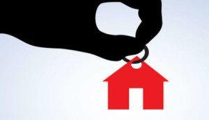 Real Estate Experts Hopeful On The Return of Homeownership