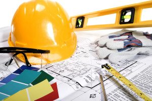 Saving Big On Your Home Improvement Project