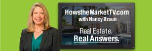 Showcase Launches Real Estate Web Video Series