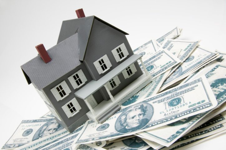 Ways To Save For Your Home's Down Payment