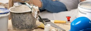 mportant Things To Know Before Starting Your Home Renovation