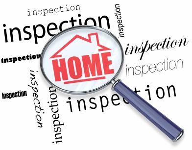 Finding the Right Home Inspector For You