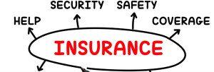 Moving Insurance Charlotte NC