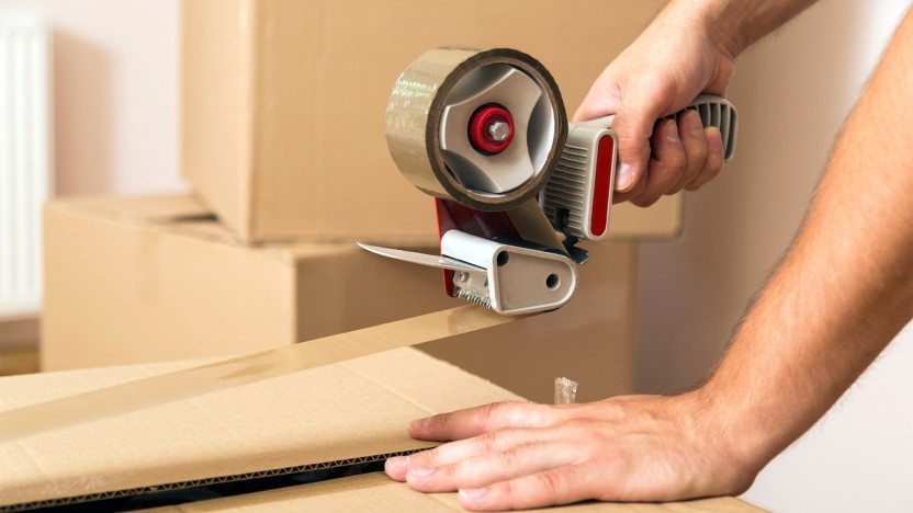 Secrets To A Successful House Move