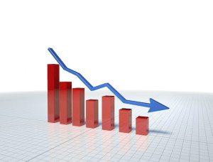 FHA lower mortgage
